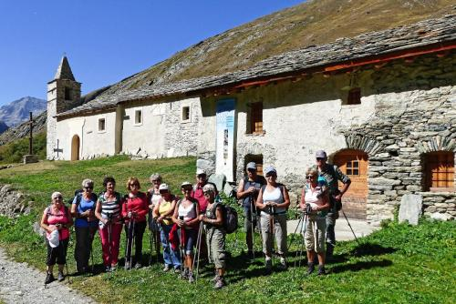 Bessans-Refuge Averole Grp3 019r