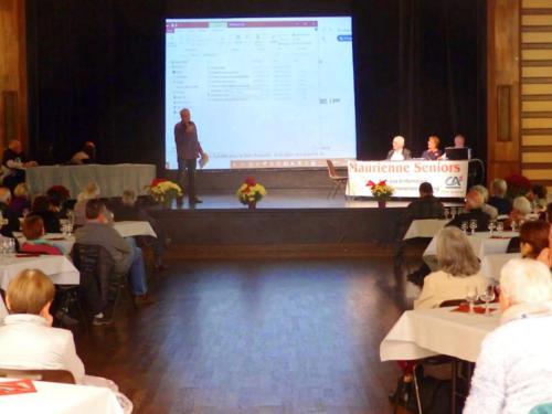 2019-1112 Maurienne Seniors en AG à Modane 009-c