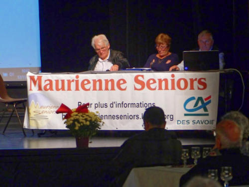 2019-1112 Maurienne Seniors en AG à Modane 010-c