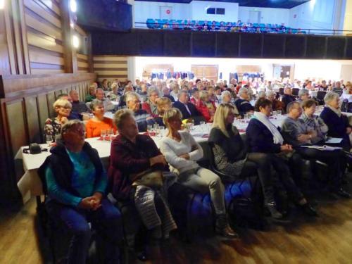 2019-1112 Maurienne Seniors en AG à Modane 013-c