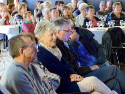 2019-1112 Maurienne Seniors en AG à Modane 016-c