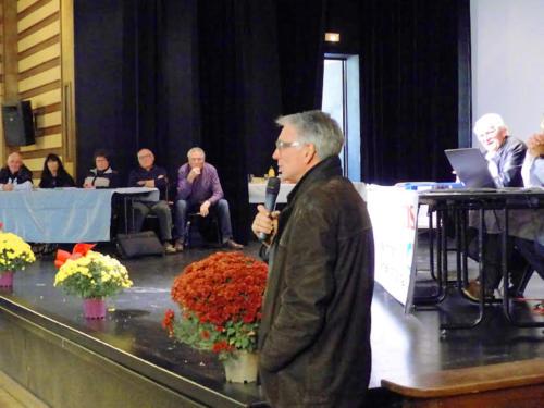 2019-1112 Maurienne Seniors en AG à Modane 024-c