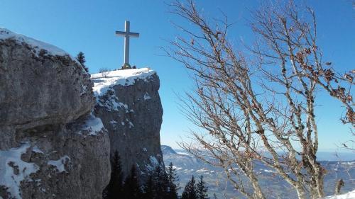 Croix du Nivolet 19-02-19 (1)