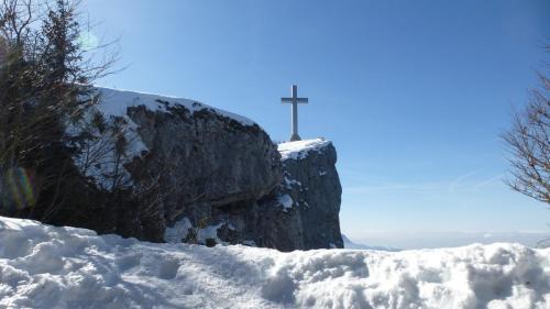 Croix du Nivolet 19-02-19 (10)