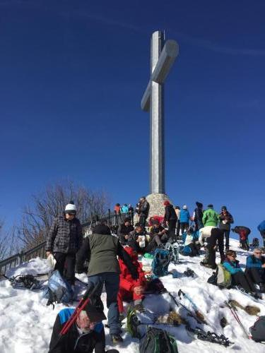 Croix du Nivolet 19-02-19 (12)