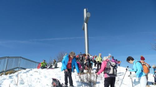Croix du Nivolet 19-02-19 (17)
