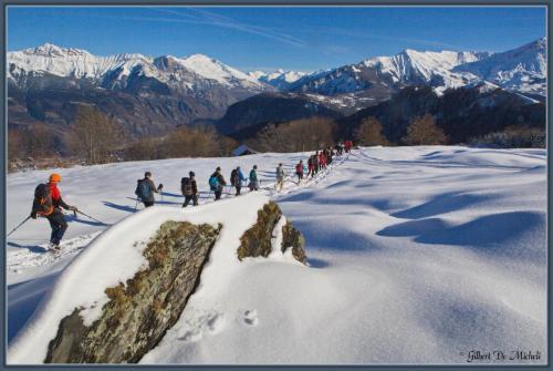 Jarrier-Bottières 15-01-19 (9)