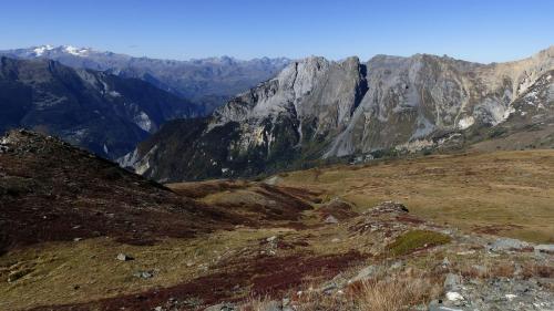 Kilomètre vertical de Beaune (12)