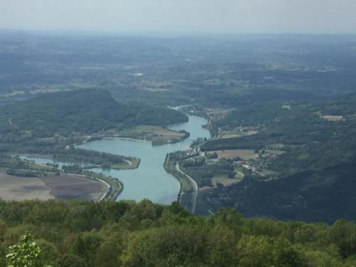 La Lattaz-Mont Tournier (2)