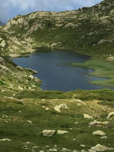 Lac St Guérin-Lacs des tempêtes (11)
