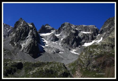 Lac d'Arsine 30-07-19 (1)