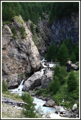 Lac d'Arsine 30-07-19 (10)