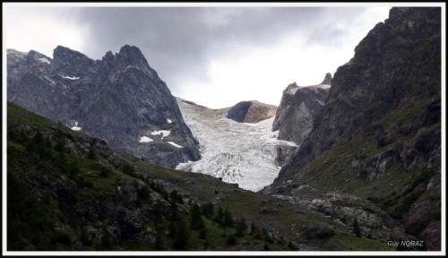 Lac d'Arsine 30-07-19 (11)