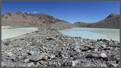 Lac d'Arsine 30-07-19 (19)
