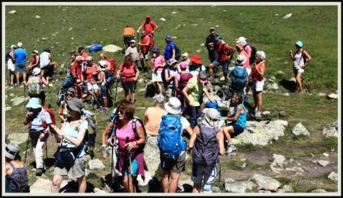 Lac d'Arsine 30-07-19 (2)