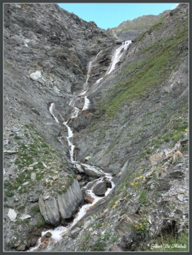 Lac d'Arsine 30-07-19 (22)