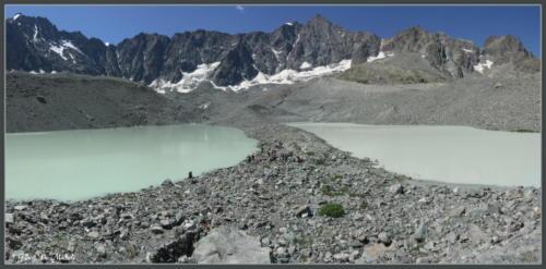 Lac d'Arsine 30-07-19 (23)