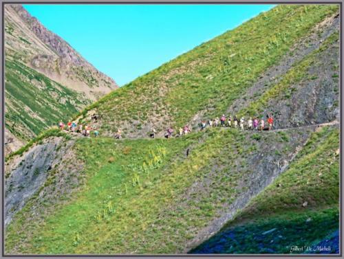Lac d'Arsine 30-07-19 (26)