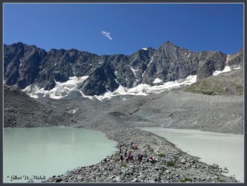 Lac d'Arsine 30-07-19 (28)