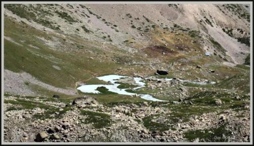 Lac d'Arsine 30-07-19 (3)
