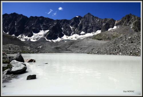 Lac d'Arsine 30-07-19 (6)