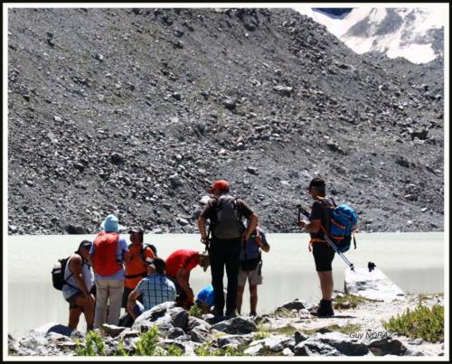 Lac d'Arsine 30-07-19 (7)