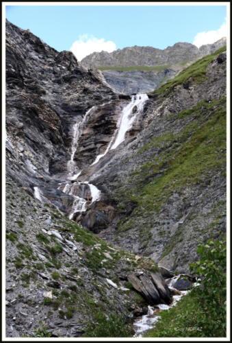 Lac d'Arsine 30-07-19 (9)