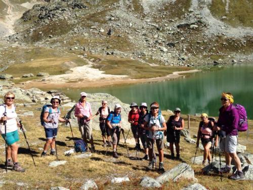 Lac de La Partie 15-09 (11)