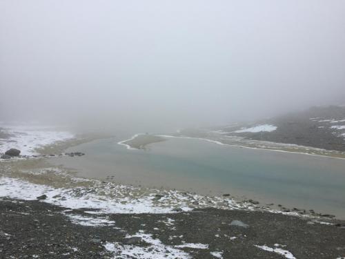 Rando MS vers le lac du Genépy (4)