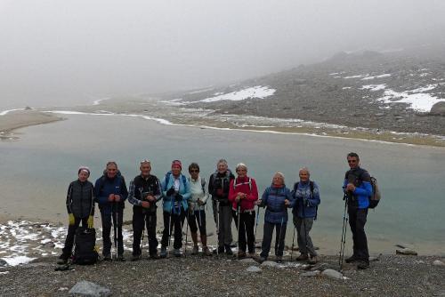Rando MS vers le lac du Genépy (5)