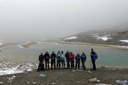 Rando MS vers le lac du Genépy (6)