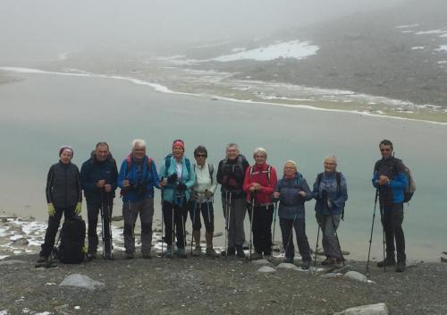 Rando MS vers le lac du Genépy (7)