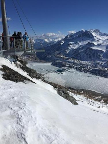Ski alpin à Valcenis (3)