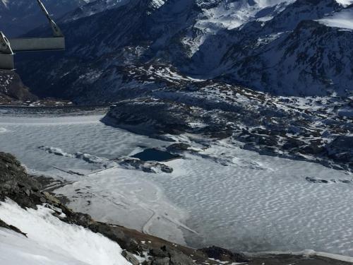Ski alpin à Valcenis (4)