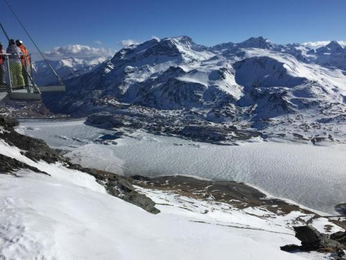 Ski alpin à Valcenis (6)