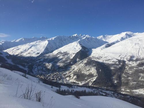 reco Valloire 240119 (2)